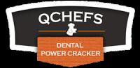 QCHEFS Produkte