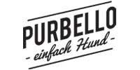 Pet products from PURBELLO