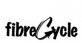 FibreCycle accesorios del animal doméstico tienda en línea