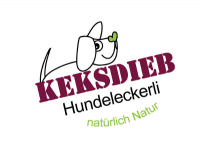 Keksdieb Huisdier Accessories
