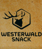 Pet products from Westerwald-Snack