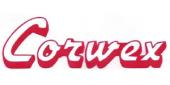 Corwex Acessórios Loja online