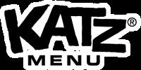 Katz Menu producten goedkoop kopen
