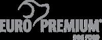 EURO-PREMIUM Produkte