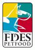 Fides Breeder line  Exquisit