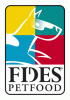 Fides Breeder line Huisdier Accessories