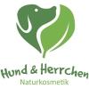 Hund & Herrchen Husdyr Tilbehør Online-butik