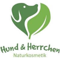 Hund & Herrchen Produkte