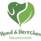 Hund & Herrchen Hudplejeprodukter køb det online hos PetsExpert