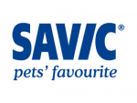 Savic Feeder, 2 pieces