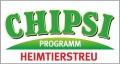Chipsi Hooi & Stro lage prijzen voor Knaagdieren