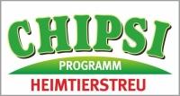 Chipsi  Haustierbedarf günstig kaufen