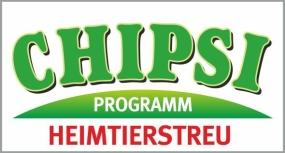 Chipsi Qualitätsprodukte zum guten Preis