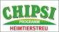 Chipsi Einstreu für Kleintierkäfig günstig bei Petsexpert bestellen