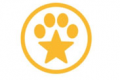 StarMark Jouets prix bas pour Boutique pour chiens