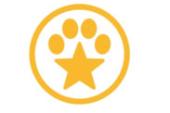 StarMark Accessori per animali Negozio Online