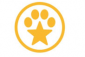 StarMark Intelligens legetøj til hunde køb det online hos PetsExpert