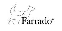 Farrado Huisdier Accessories