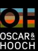 """Leash """"Ocean Breeze"""" fra Oscar & Hooch"""
