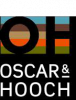 Oscar & Hooch Huisdier Accessories