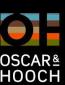 Oscar & Hooch Hundesnor og hundehalsbånd køb det online hos PetsExpert