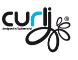 Curli Buy products for Pets