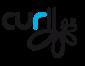 Koop online Curli Hondentuigen bij PetsExpert
