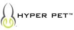Hyper Pet  Hyper-squawker Ball