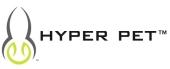 Hyper Pet   Boutique en Ligne