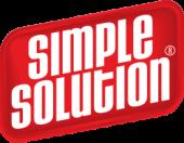 Simple Solution accesorios del animal doméstico tienda en línea