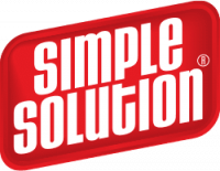 Pet products from Simple Solution
