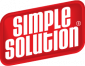 Simple Solution Hundepflege & Hygieneartikel Online Shop