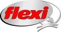 Flexi Koppel & halsband låga priser till Hund