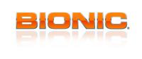 BIONIC  Produkte