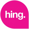 Hing Huisdier Accessories