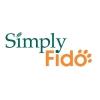 Simply Fido  Boutique en Ligne