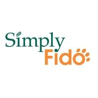Simply Fido Køb produkter for Kæledyr