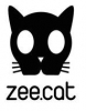 Zee.Cat Accessori per animali Negozio Online