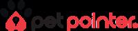 Petpointer Produkte