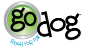 Go Dog Huisdier Accessories Online shop