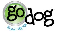 Go Dog Produkte