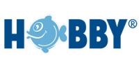 Aquaristik Dohse Köpa produkter för Husdjur