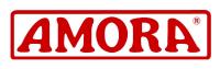 Amora  Haustierbedarf günstig kaufen