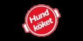 Hundköket accesorios del animal doméstico tienda en línea