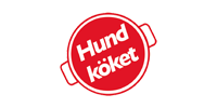 Hundköket Huisdier Accessories