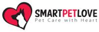 Smart Pet Love Køb produkter for Kæledyr