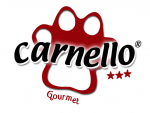 Hundekaugummi XL von Carnello