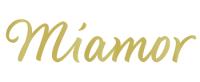 Miamor Produkte