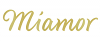 Miamor produits