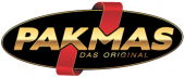 Pakmas Huisdier Accessories Online shop